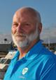 Barry Draycott- Sales Partner, NJ