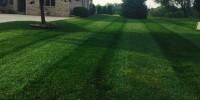 Home Lawn-Kokomo IN
