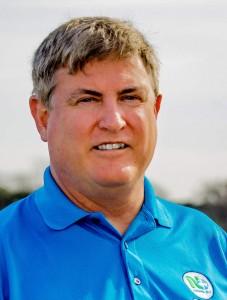 John C. Huber – Manager of Accounts, East Coast