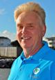 Randy Atkins- Sales Partner, VA