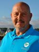 Steven LeGros- Sales Partner, PA