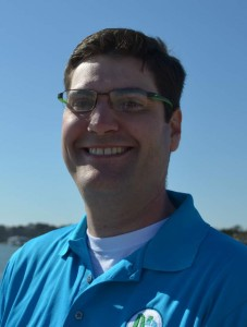 Toy C. Anglin – Operations Director