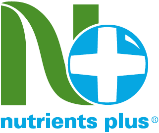Nutrient Plus