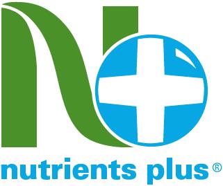 Nutrient Plus