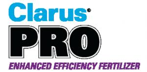 Clarus Pro