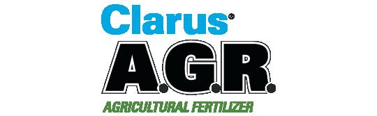 Clarus AGR