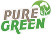 Pure Green Process