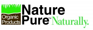 Made From the Nature Pure® Process