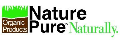 Nature Pure Naturally