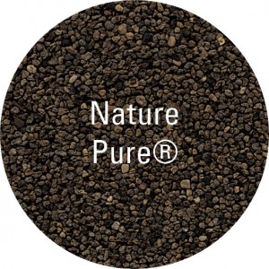 Nature Pure® Poultry Manure