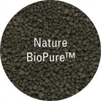 Nature Bio Pure ® Biosolids