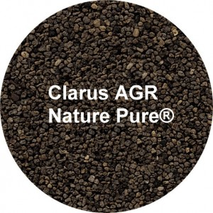 Clarus AGR Nature Pure®