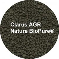 Clarus AGR Nature BioPure®