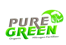 Nature BioPure® A Boost To Soils And Plants