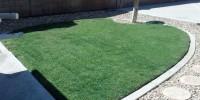 Grass-after2